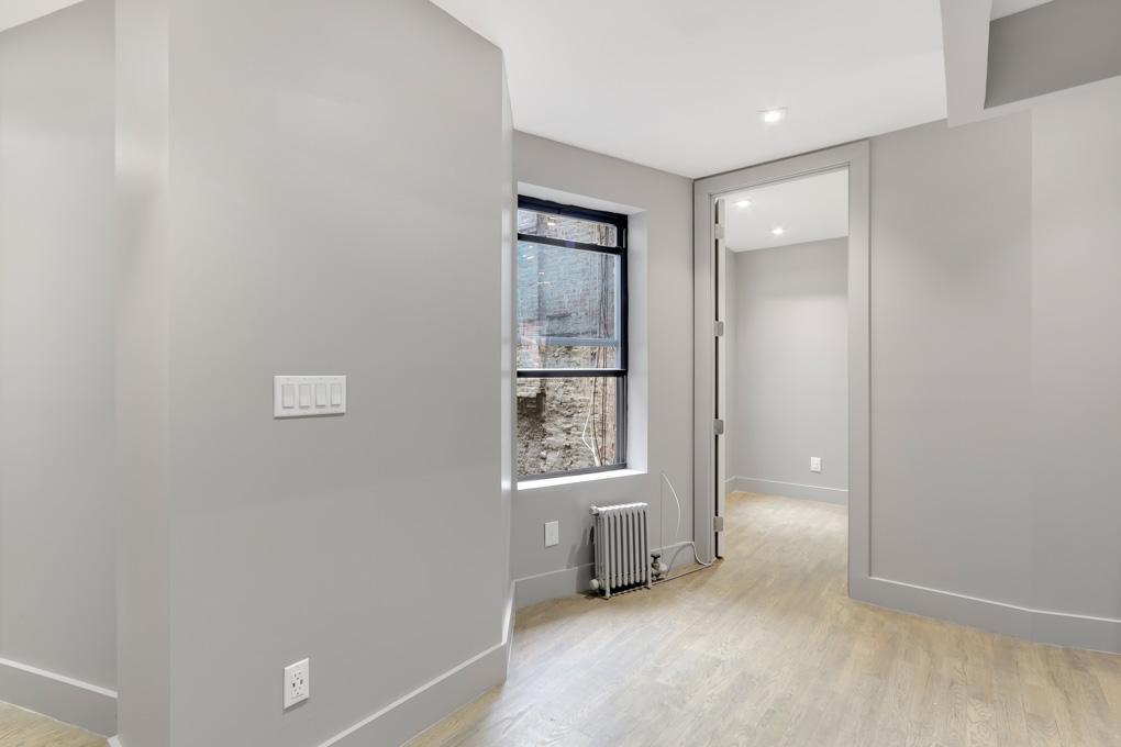 244 East 117th Street