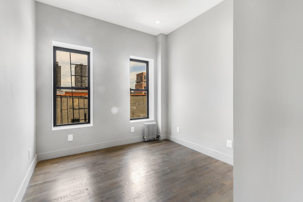 231 East 117th Street