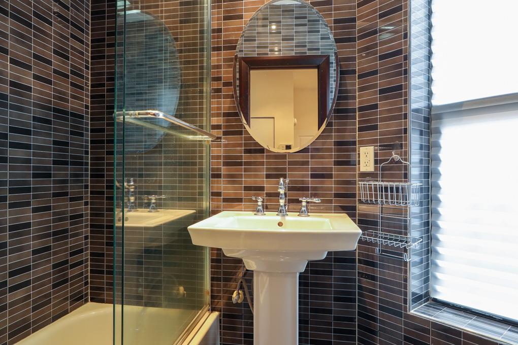 931 Amsterdam Avenue Interior Photo